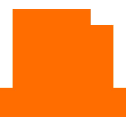 شرکت شهر و ساحل صبا و فروشگاه اینترنتی لودریا