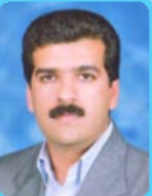 محمد قائدی